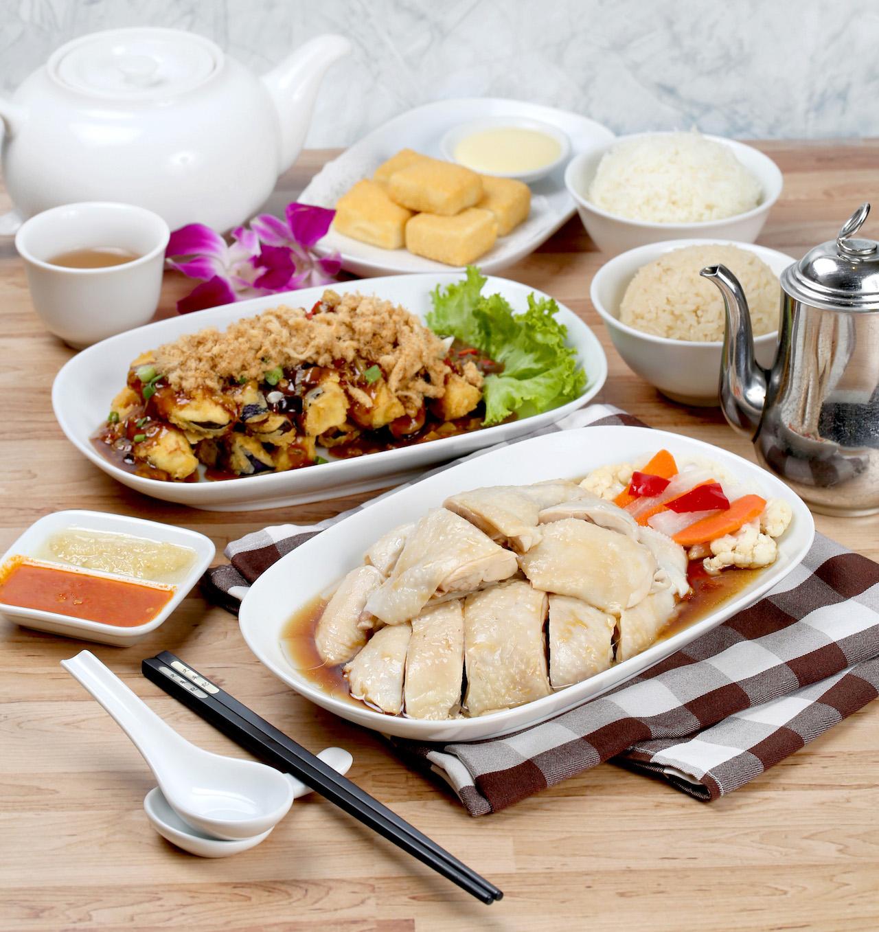 Hungry-Hub-Boon-Tong-Kee-บุฟเฟ่ต์