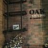 โอ๊คไวน์แอนด์กริลล์ พระราม 3 review photo