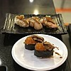 ชีซ่าชาบูซูชิ review photo
