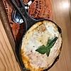 แคลิ-เม็กซ์ บาร์แอนด์กริลล์ สุขุมวิทซอย 22 review photo
