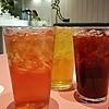 ส้มตำคอนแวนต์ เซ็นทรัลเวิลด์ review photo