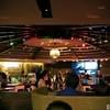 บาร์สุ @ เชอราตัน แกรนด์ สุขุมวิท review photo