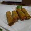 ฟุหมานเหลา @ โรงแรมเดอะ ทวิน ทาวเวอร์ review photo