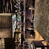 เร้ด โอเว่น โรงแรมโซ โซฟิเทลแบงค็อก review photo