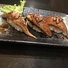 ร้านอาหารญี่ปุ่นโตไก (ธัญญาพาร์ค) review photo
