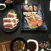 โตไก ยากินิกุ (เดอะ พรอมานาด) review photo
