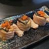 อาหารญี่ปุ่นโตไก (เดอะมอลล์บางกะปิ) review photo