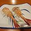 ยูซูกิ อิซากายะ สุขุมวิท 26 review photo