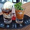 ชาบู สตรีท อุดมสุข ซอย 16 review photo