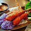 คาเฟ่ปลา review photo
