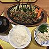 อาหารญี่ปุ่นโตไก (เซ็นทรัลแจ้งวัฒนะ) review photo