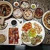 ฮองมิน (เซ็นทรัล บางนา) review photo