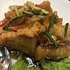 บุญตงกี่ (ดิอัพ พระราม 3) review photo