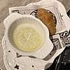 สโตน แอนด์ สตาร์ review photo