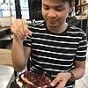 มู แอนด์ มอร์ ยากินิคุบุฟเฟ่ต์ review photo
