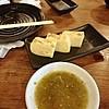 ชินไค พรีเมี่ยม ซูชิ เจอารีน่า ราชพฤกษ์ review photo