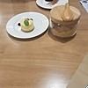 Kohi Roastery & Coffee Bar review photo