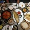 ฮองมิน (บิ๊กซีเอ็กซ์ตร้า ลาดพร้าว) review photo