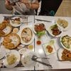 บุญตงกี่ (สยามพารากอน) review photo
