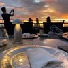 ห้องอาหารไบยุน @ โรงแรมบันยันทรี review photo