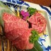 โตเกียว ยากินิกุ โชไตอัน review photo