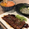 ซูชิยามะ สีลม  review photo