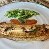 ลา ทาโวล่า โรงแรมเรเนซองซ์ กรุงเทพฯ review photo