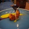 เบนาเรส โมเดิร์น อินเดียน คูซีน แบงค็อก review photo