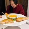 ดิ เอมเพอเรอร์ โรงแรม มณเฑียร ริเวอร์ไซด์ review photo
