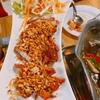 Krua Nai Noi Seafood review photo