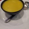 คานา คาซาน่า ร้านอาหารมังสวิรัติอินเดียบริสุทธิ์ review photo