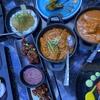 ชาวพาติ อินเดียน สตรีทฟู้ด review photo