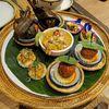 เดอะ โลคอล บาย ออม ทอง ไทย คูซีน review photo