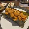 ซูชิ เซกิ เซ็นทรัล พระราม 3 review photo