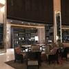 อ็อกเทฟ รูฟท็อป เลาจน์ แอนด์ บาร์ @โรงแรมแมริออท review photo