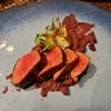 ไพร์ม โรงแรมสกายวิว review photo