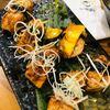 ซูชิเด็น เซ็นทรัล พระราม 9 review photo